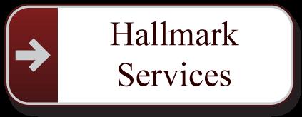 Hallmark-Services