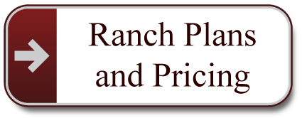 Ranch-Plans-and-Pricing