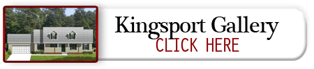 kingsport button Ranch Plans and Pricing