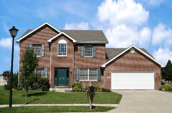 Carlisle 10 hallmark homes indiana 39 s leading on your for Indiana home builders on your lot
