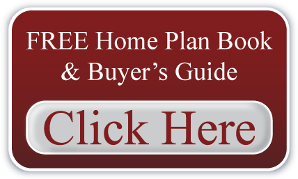 FREE-Home-Plan-Book-Buyers-guide